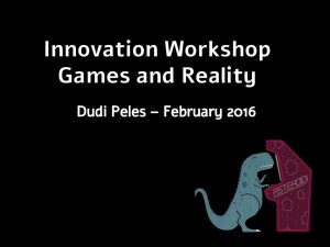 games-and-startup-ideas-2016